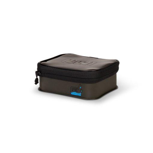 Nash WaterBox 105 3