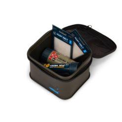 Nash WaterBox 115 7