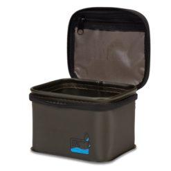 Nash WaterBox 115 6