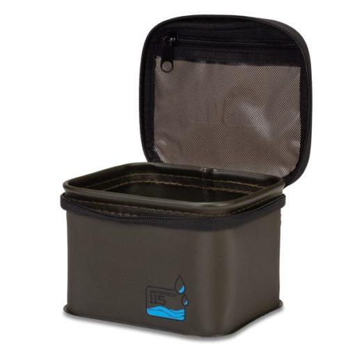 Nash WaterBox 115 4