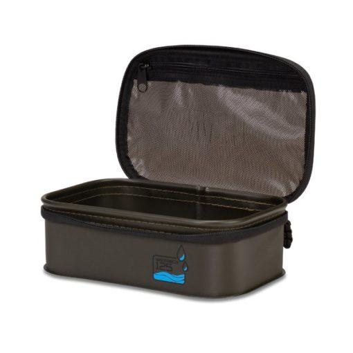 Nash WaterBox 125 4
