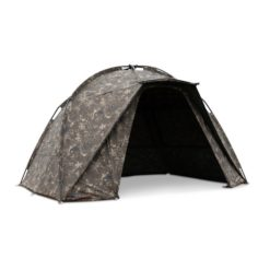 Nash Titan Hide XL Camo Pro Waterproof Infill 5