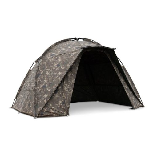 Nash Titan Hide XL Camo Pro Waterproof Infill 4