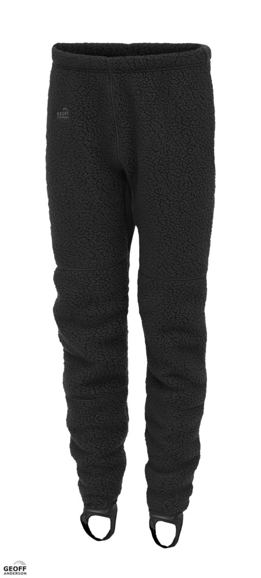 Geoff Anderson Thermal3 Trousers 3
