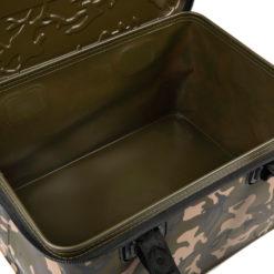 Fox Aquos Camo Bag 50L 7