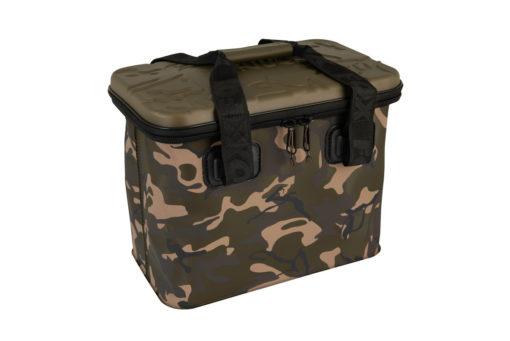 Fox Aquos Camo Bag 50L 3