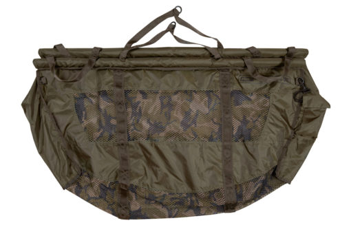 Fox Carpmaster STR Weigh Sling XL 3