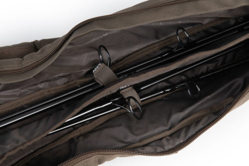Fox Explorer Double Rod Sleeve 5