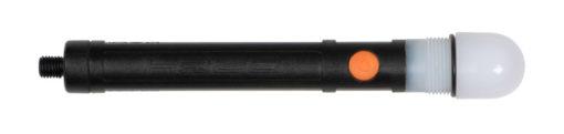 Fox LS Pole Capsule 3