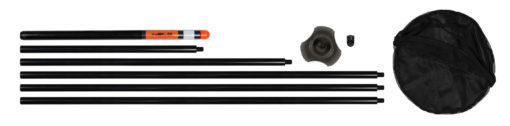 Fox Marker Pole Kit 3