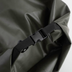 Fox HD Dry Bag 60L 7