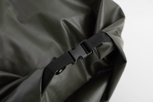 Fox HD Dry Bag 60L 5