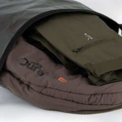 Fox HD Dry Bag 60L 6