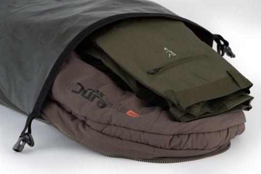 Fox HD Dry Bag 60L 4