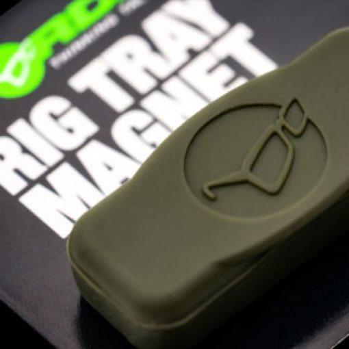 Korda Rig Tray Magnet 3