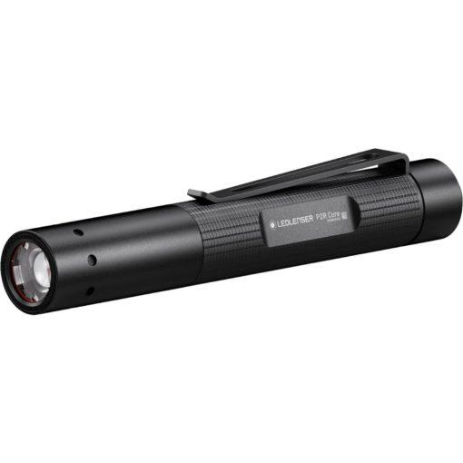Led Lenser P2R Core 3
