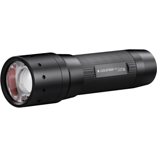 Led Lenser P7 Core 3