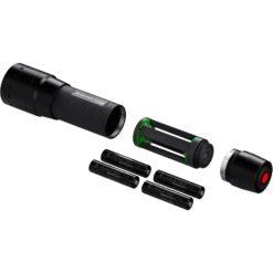 Led Lenser P7 Core 7