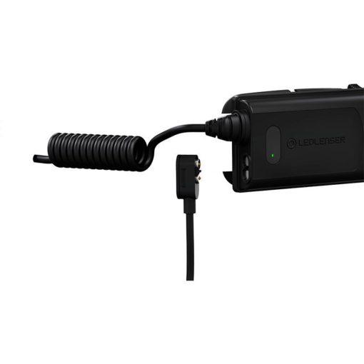 Led Lenser H5R Core 4