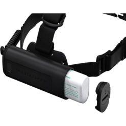 Led Lenser H15R Core 8