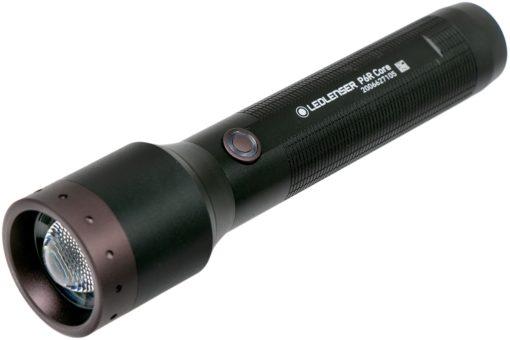 Led Lenser P6R Core 3