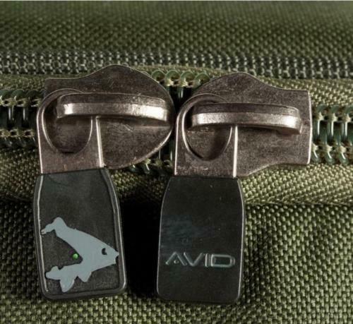 Avid Carp Transit Lite Carryall XL 4