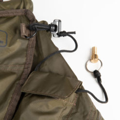 Fox Carpmaster STR Weigh Sling XL 8