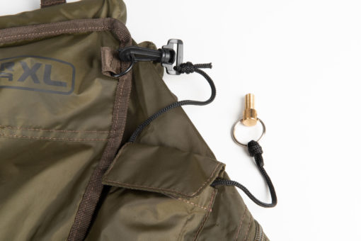 Fox Carpmaster STR Weigh Sling XL 5