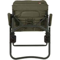 JRC Stealth X-Lo Chair 5