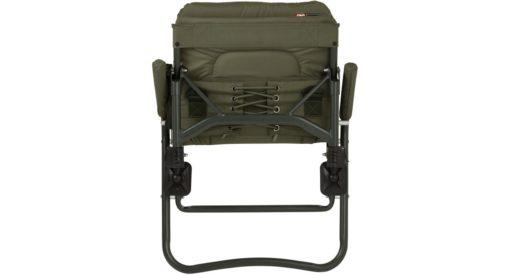 JRC Stealth X-Lo Chair 4
