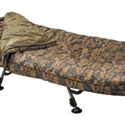 JRC Rova Sleepsystem Camo 6