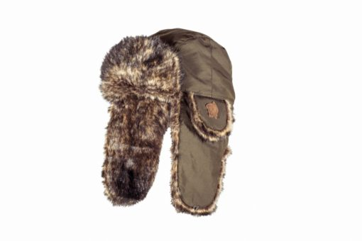 Nash ZT Trapper Hat Small 3