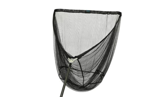 Aqua Products Atom One-Piece Landing Net 3