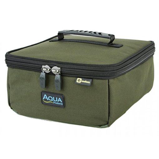 Aqua Products Brew Kit Bag Black Series 3