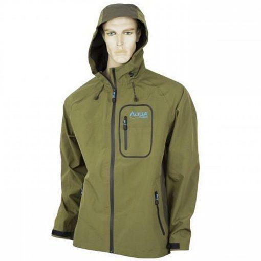 Aqua Products F12 Torrent Jacket 3