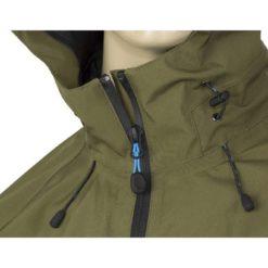 Aqua Products F12 Torrent Jacket 7