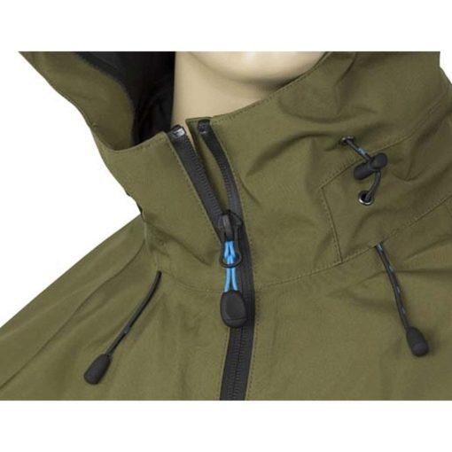 Aqua Products F12 Torrent Jacket 4