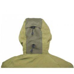Aqua Products F12 Torrent Jacket 8