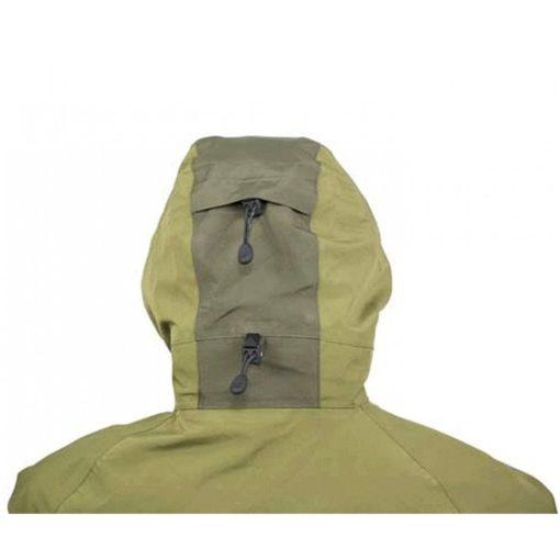 Aqua Products F12 Torrent Jacket 5