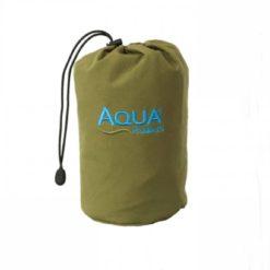 Aqua Products F12 Torrent Jacket 9