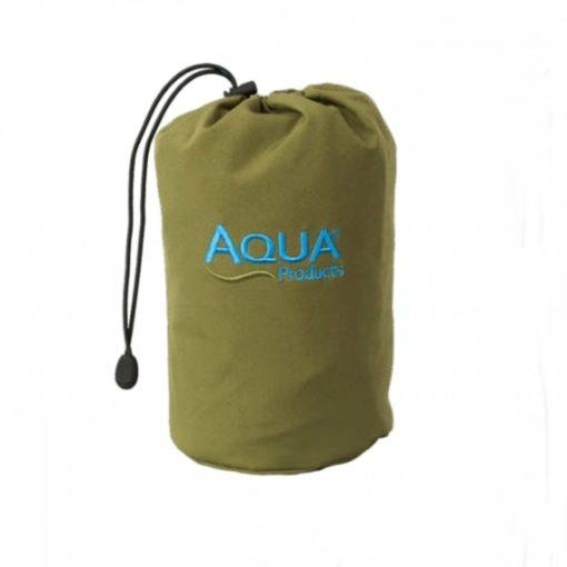 Aqua Products F12 Torrent Jacket 6