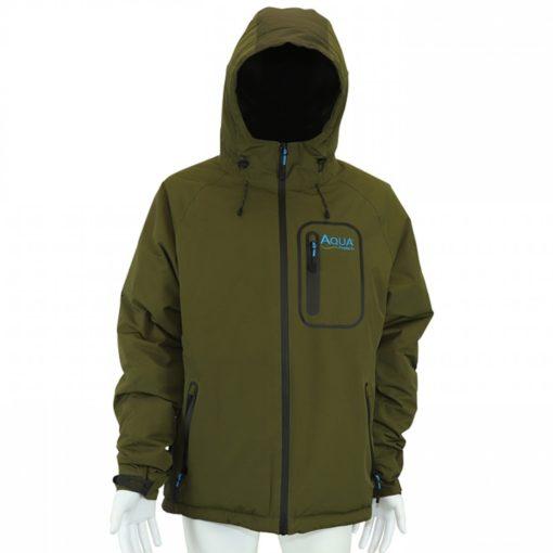 Aqua Products F12 Thermal Jacket 3