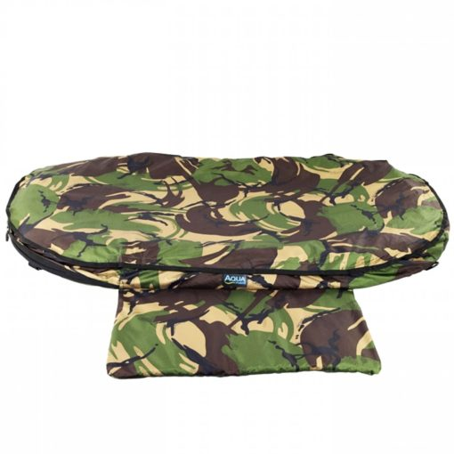 Aqua Products Atom Camo Unhooking Mat 3