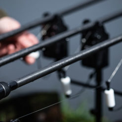 Trakker Propel Carp Rod 10ft. 8