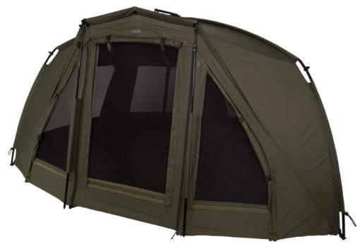 Trakker Tempest Advanced 150 Shelter 3