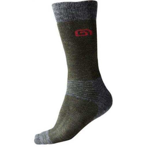 Trakker Winter Merino Socks UK 10-12 (44-46) 3