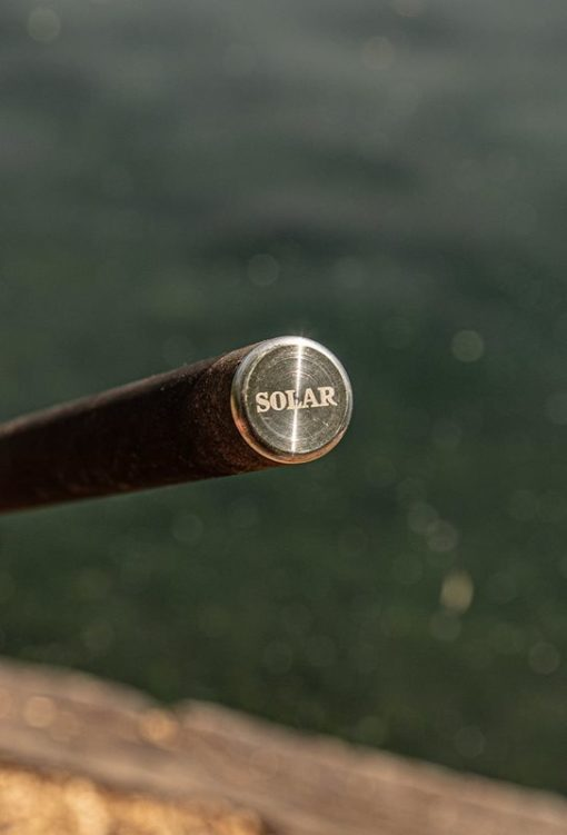 "Solar Tackle P1 Bow-Loc Landing Net 42"" Upgraded 6"