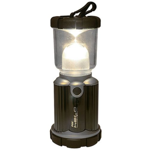 Fox Halo LT-136 Lantern 3
