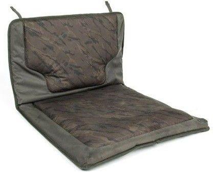 Nash Scope Black OPS Base Seat 2