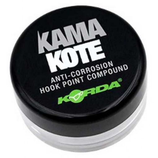Korda KamaKote Hook Point Compound 2